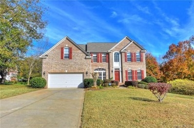 3320 Winter Heath Way, Mint Hill, NC 28227 - MLS#: 3455210