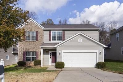 3801 Caldwell Ridge Parkway, Charlotte, NC 28213 - MLS#: 3455222