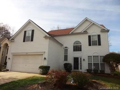 6417 Fillian Lane UNIT 73, Charlotte, NC 28269 - MLS#: 3455223