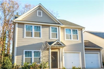 6518 Covington Commons Drive, Charlotte, NC 28227 - MLS#: 3455228