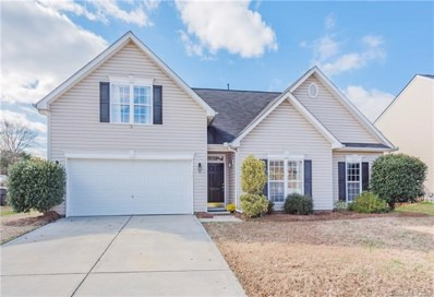 12136 Creek Turn Drive, Charlotte, NC 28278 - MLS#: 3455273