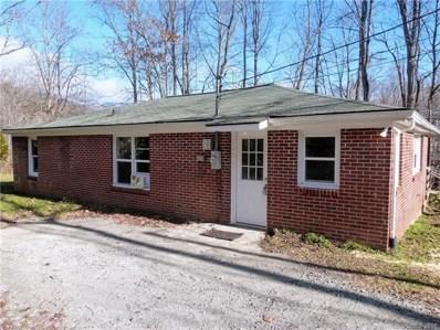 40 Rhodes Cove Road, Sylva, NC 28779 - MLS#: 3455299