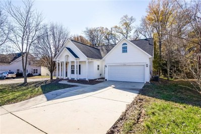 2018 Conifer Circle, Charlotte, NC 28213 - MLS#: 3455307