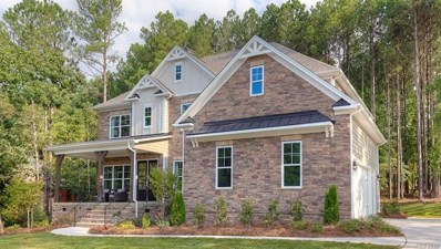 104 Silvercliff Drive UNIT 285, Mount Holly, NC 28120 - MLS#: 3455313