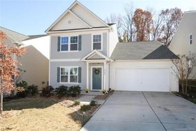 6522 Covington Commons Drive UNIT 25, Charlotte, NC 28227 - MLS#: 3455353