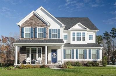 13305 Serenity Street, Huntersville, NC 28078 - MLS#: 3455390