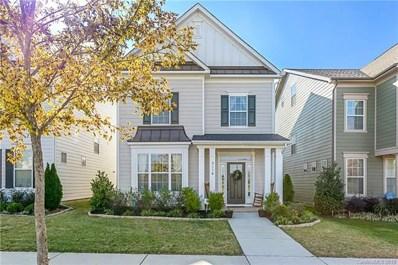 2116 Woodward Avenue, Charlotte, NC 28206 - MLS#: 3455439