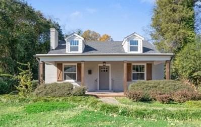 3408 Eastway Drive, Charlotte, NC 28205 - MLS#: 3455476