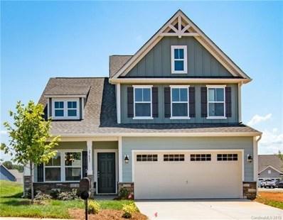 3508 Ritch Avenue, Charlotte, NC 28205 - MLS#: 3455490