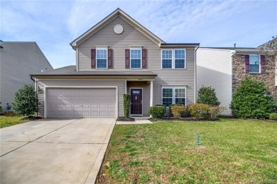 10889 Tailwater Street, Davidson, NC 28036 - MLS#: 3455514