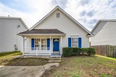 1860 Duke Adam Street, Kannapolis, NC 28083 - MLS#: 3455515