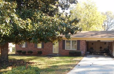 513 Westside Terrace, Davidson, NC 28036 - MLS#: 3455525
