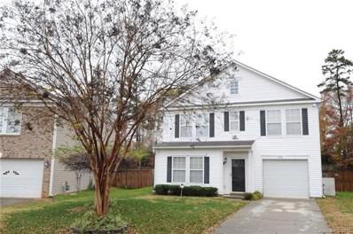 6333 Foster Brook Drive, Charlotte, NC 28216 - MLS#: 3455527