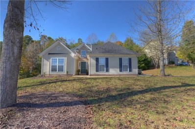 480 Fox Ridge Court, Stanley, NC 28164 - MLS#: 3455538