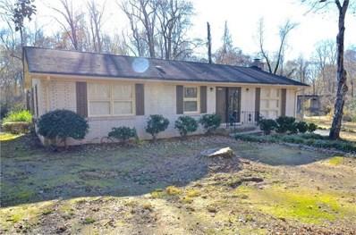 3200 Denson Place, Charlotte, NC 28215 - MLS#: 3455539
