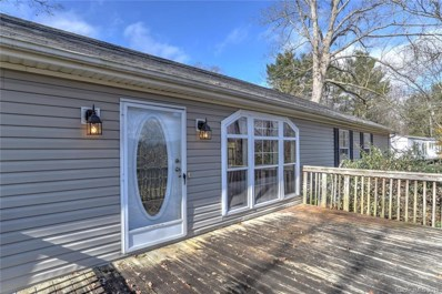61 Wright Road, Asheville, NC 28804 - MLS#: 3455541