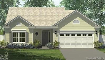156 Greythorn Drive UNIT 29, Statesville, NC 28625 - MLS#: 3455555