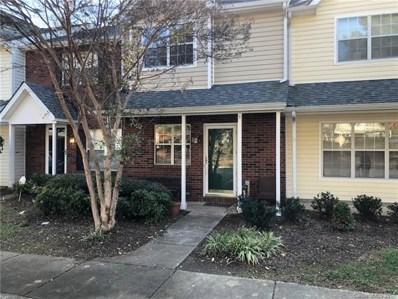 5848 Prescott Court, Charlotte, NC 28269 - MLS#: 3455568