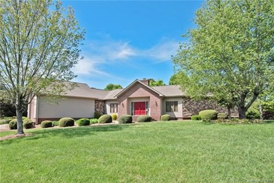 356 Canvasback Road, Mooresville, NC 28117 - #: 3455640