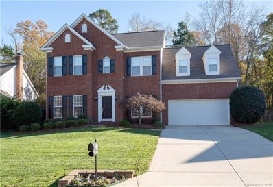 908 Cadogan Court, Fort Mill, SC 29708 - MLS#: 3455646