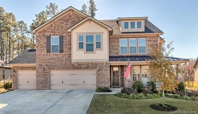 1225 Arges River Drive, Fort Mill, SC 29715 - MLS#: 3455664