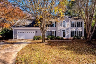 9902 Leaf Arbor Lane, Charlotte, NC 28277 - MLS#: 3455666