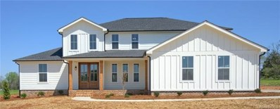 131 Brawley Woods Lane UNIT 9, Mooresville, NC 28115 - MLS#: 3455678