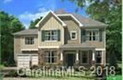 17514 Julees Walk Lane UNIT Lot 68, Davidson, NC 28036 - MLS#: 3455690