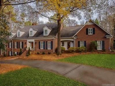 2800 Rosegate Lane, Charlotte, NC 28270 - MLS#: 3455701