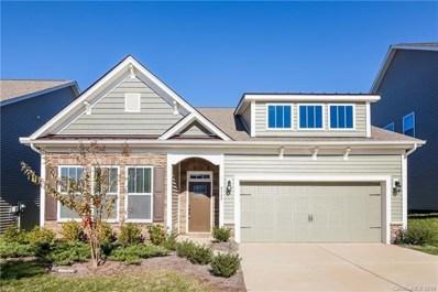 8348 Dallas Bay Road, Charlotte, NC 28278 - MLS#: 3455714
