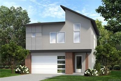 318 Dixon Street, Charlotte, NC 28216 - MLS#: 3455737