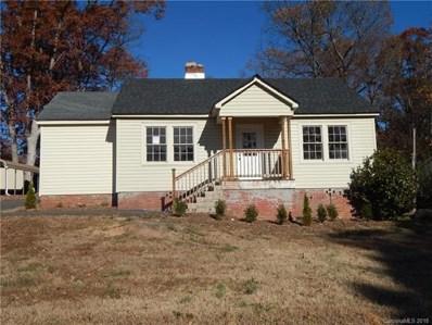 37 Oak Drive SW, Concord, NC 28027 - MLS#: 3455749