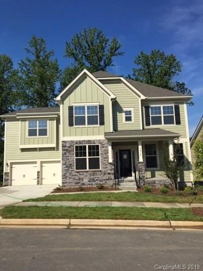 16714 Setter Point Lane UNIT Lot 38, Davidson, NC 28036 - MLS#: 3455779
