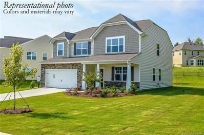 16338 Wavenly House Drive UNIT LOT 326, Charlotte, NC 28273 - MLS#: 3455782