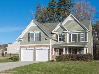505 Stone River Parkway, Mount Holly, NC 28120 - MLS#: 3455794