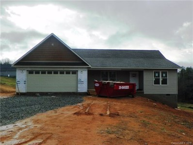 95 Curtis Miles Road UNIT 6, Alexander, NC 28701 - MLS#: 3455835