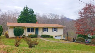 52 Gibson Road, Asheville, NC 28804 - MLS#: 3455860