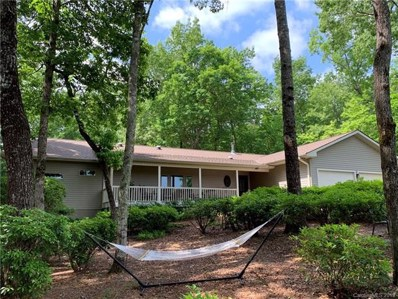 164 Sweetwater Lane, Pisgah Forest, NC 28768 - MLS#: 3455861