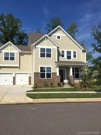 16708 Setter Point Lane UNIT Lot 37, Davidson, NC 28036 - MLS#: 3455872