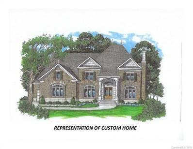 2125 Garden View Lane UNIT 6, Weddington, NC 28104 - MLS#: 3455880