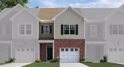 321 Kennebel Place UNIT 1042, Fort Mill, SC 29715 - MLS#: 3455907
