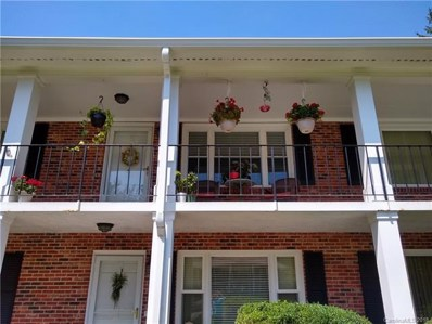 102 Boyd Drive UNIT 5C, Flat Rock, NC 28731 - MLS#: 3455910