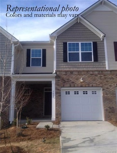 323 Kennebel Place UNIT 1043, Fort Mill, SC 29715 - MLS#: 3455931