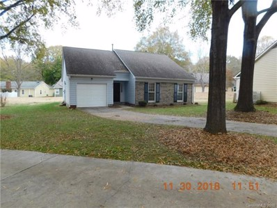 2511 Dalston Lane, Charlotte, NC 28210 - MLS#: 3455934