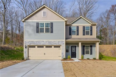 500 Carolyn Lane, Charlotte, NC 28213 - MLS#: 3455952
