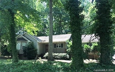 141 Seagrove Lane UNIT 17, Mooresville, NC 28117 - MLS#: 3456027