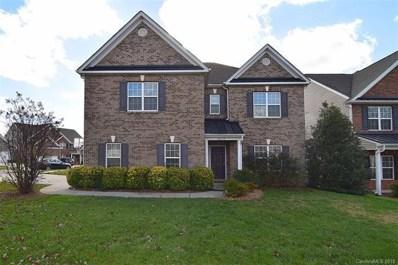 10127 Shanaclear Avenue, Concord, NC 28027 - MLS#: 3456063