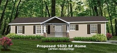 38 Enochs Way, Fletcher, NC 28732 - MLS#: 3456064