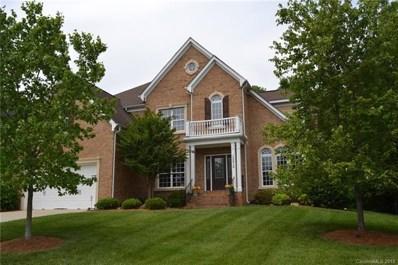 10618 Skipping Stone Lane NW UNIT 93, Concord, NC 28027 - MLS#: 3456088