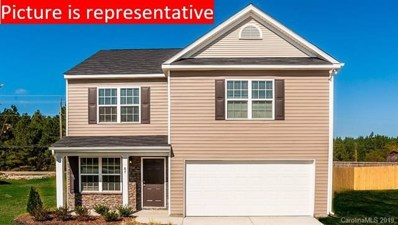 5016 Granite Creek Lane UNIT Lot 29, Charlotte, NC 28269 - MLS#: 3456096
